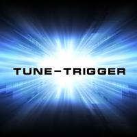 Tune-Trigger