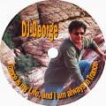DJ-GEORGE