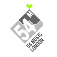 54 Music