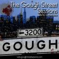 The Gough Street Sessions
