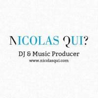 Nicolas Qui?