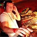 DJ BaZZkiD