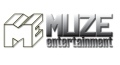 Muze Entertainment