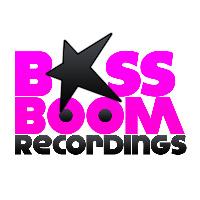 Bass Boom Recordings