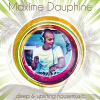 Maxime Dauphine