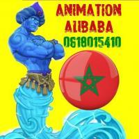 animation agadir