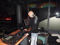 DJ A.T.G