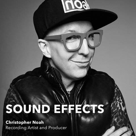 Fiverr Sound Effects